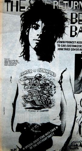 beatnick-bandit-sounds1982_crop