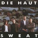 sweat-cd-cover_diehaut
