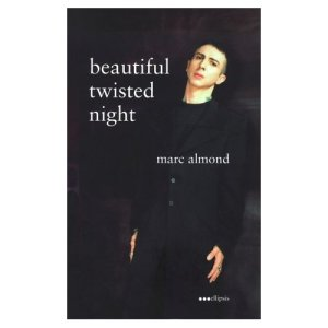 Beautiful Twisted Night - Marc Almond (2000)